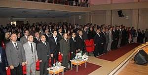 10 Kasım Atatürk'ü Anma Günü Programları